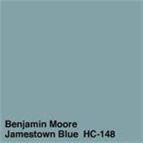 benjamin jamestown blue home decor diy
