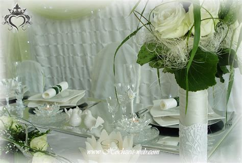 Hochzeitsdekoration Mint by Hochzeitsdekoration Hell Gruen By Hochzeit Web