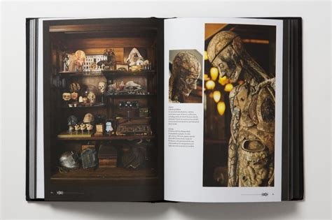 Pdf Morbid Curiosities Collections Uncommon by Morbid Curiosities Collections Of The Uncommon And The