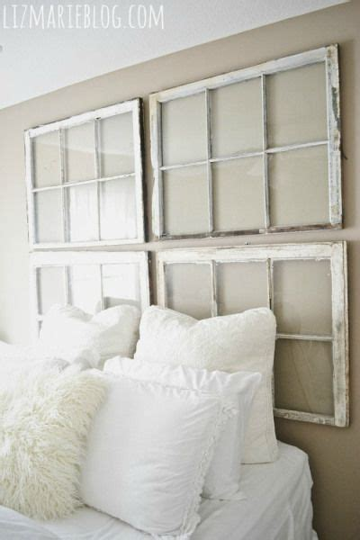 Cheap Vintage Headboards by 17 Best Ideas About Vintage Headboards On