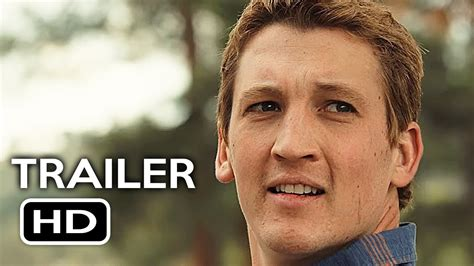 biography movies 2017 only the brave official trailer 1 2017 miles teller