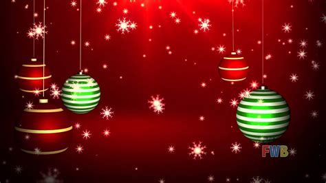 where to buy constructuve christmass wal paer background hd
