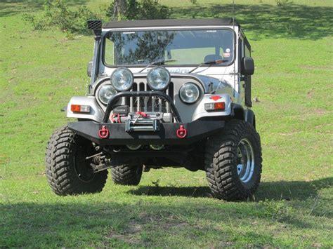 thar jeep mahindra thar the transporters jeeps 4x4