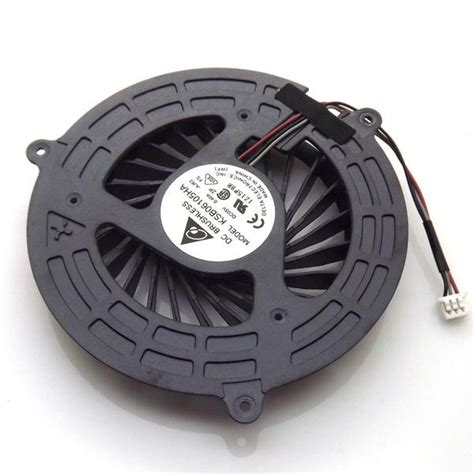 Fan Cpu Acer Aspire 5755 new acer aspire 5755 5755g cpu fan 60 rcf02 001 ksb06105ha
