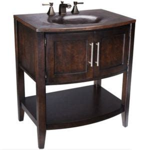 ferguson bathroom vanity tvtbc verismo 25 quot to 30 quot bathroom vanity espresso at
