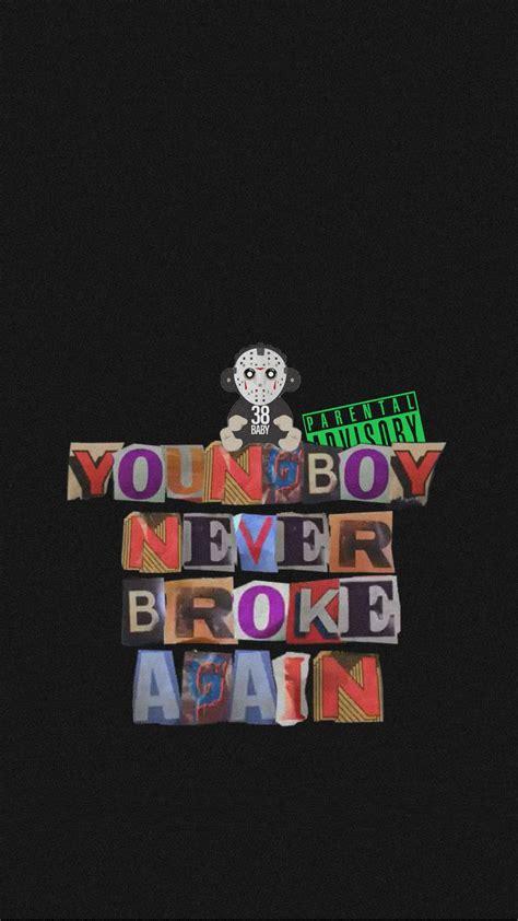 nba youngboy wallpaper lock screen  baby wallpaper