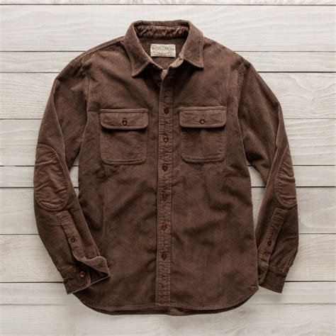 Corduroy Shirt collection corduroy shirts for pictures best