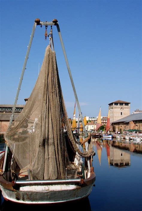sailboats italy 17 best images about cervia on pinterest the o jays