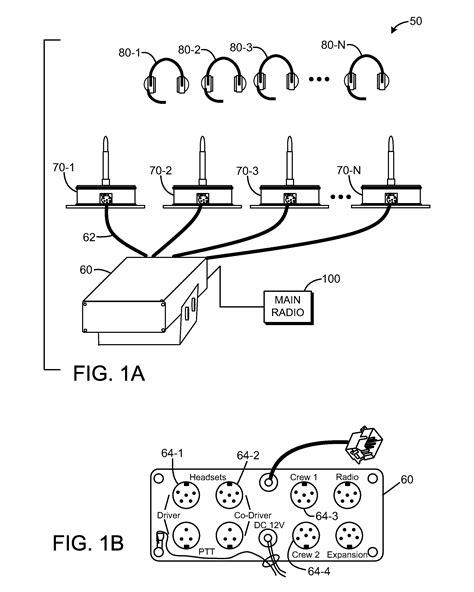 sigtronics intercom wiring diagram gfi circuit breaker
