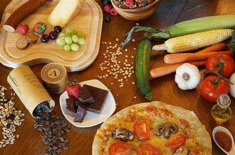 allergia alimentare sintomi cicciottelli it intolleranze e allergie alimentari non
