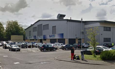 kwik fit house insurance kwik fit workers were told they were being made redundant over the tannoy metro news