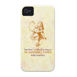 Bookshelf Models 20 Book Themed Phone Cases Covers And Skins