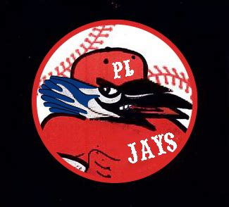 Mba Baseball Playoffs by Pl Legion Mudcats Playoff Updates Jays Finding Stride