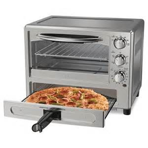Oster Toaster Oven Target Toaster Ovens Convection Amp Pizza Ovens Target