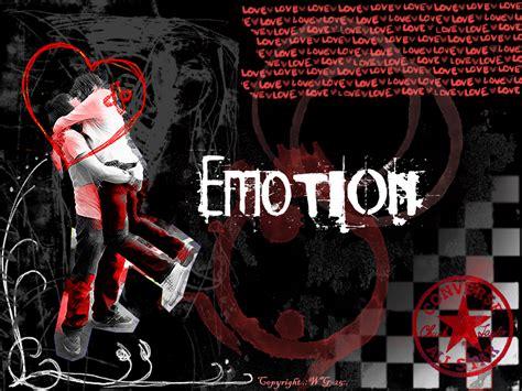 Download Wallpaper Anak Emo | wallpaper emo download gratis