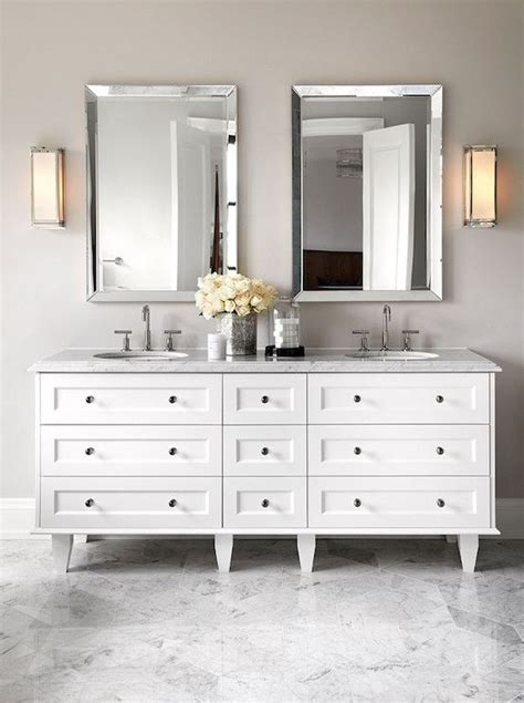 beveled mirrors for bathroom best 25 beveled mirror ideas only on pinterest mirror