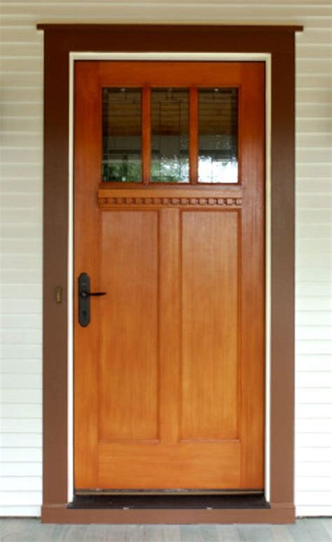 Therma Tru Interior Doors Therma Tru Doors Stain Door Designs Plans Door Design Plans Stains Doors And