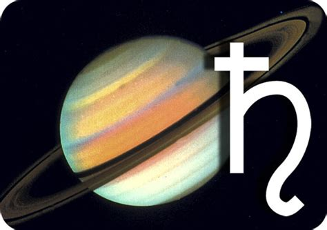 what is the meaning of saturn saturn symbol meaning and symbolic facts about saturn