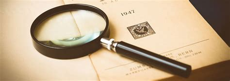 Searching Birth Records What Do Genealogy Search Websites Offer The Genealogy Guide