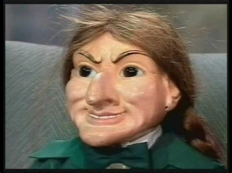 haunted doll letta letta me out on midday with kerri 1996