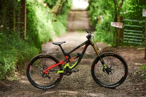 best downhill mountain bike a buyer s guide to downhill mountain bikes dirt
