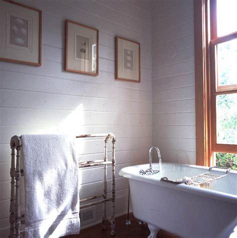 1940 bathroom design 1940s bathroom tile design bathrooms