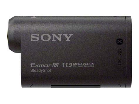 Sony Hdr As20 sony hdr as20 billig