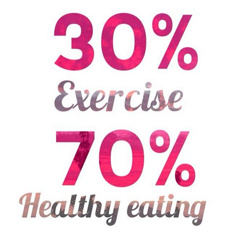 weight loss 70 diet 30 exercise do you follow the h e l p guide squatmango