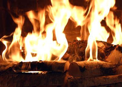 feu de cheminee sur tv pc astuces afficher un feu de chemin 233 e sur sa tv