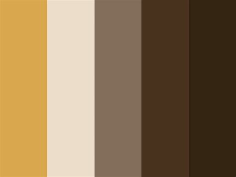 397 best color palettes images on designs color palettes and
