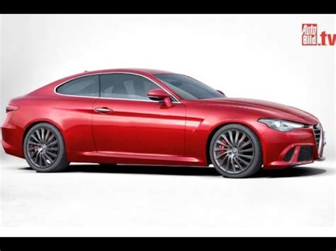 2018 alfa romeo giulia coupe alfa romeo giulia coup 233 ein coup 233 f 252 r s herz 2018