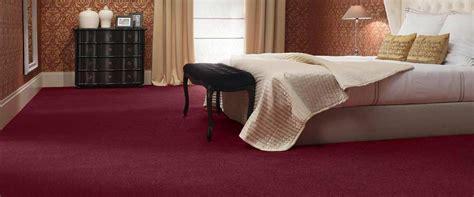schlafzimmer teppichboden beautiful schlafzimmer teppich gallery house design
