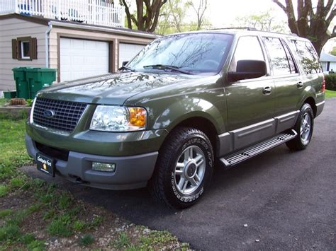 automotive service manuals 1998 ford expedition seat position control 2003 ford expedition pictures cargurus