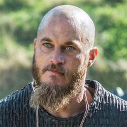 ragnar lothbrok hairstyle ragnar lothbrok hairstyle men s hairstyles haircuts 2017