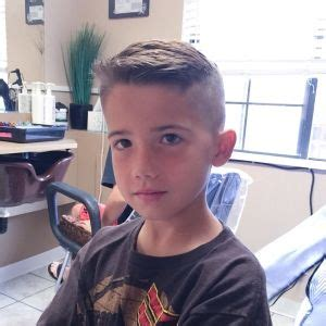 baby haircuts houston children haircuts undercut and high top haircut on pinterest