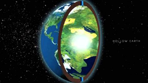 earth crust wallpaper nasa hollow earth theory page 2 pics about space