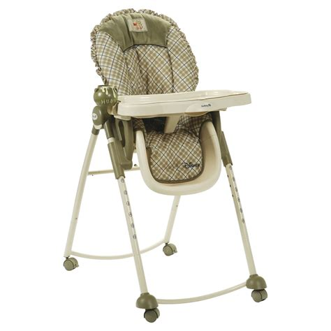high chair clearance disney high chair