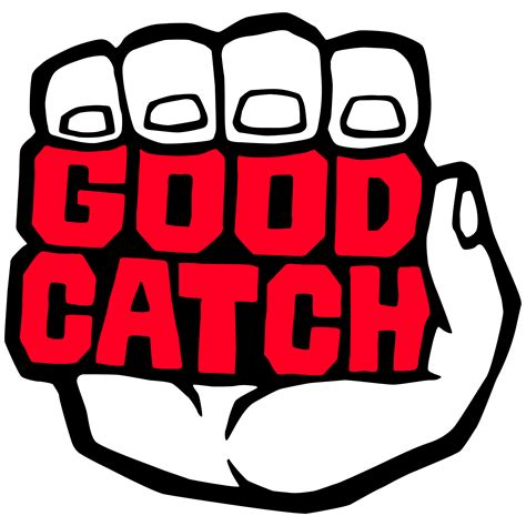 Catch A catch www pixshark images galleries with a bite