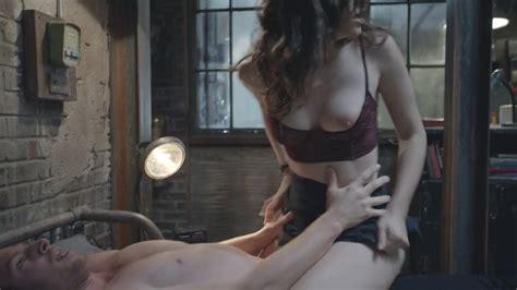 emmy rossum shameless us animated gif   sexy babes naked