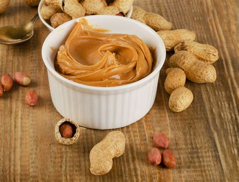 healthy fats peanuts watchfit does peanut butter make you
