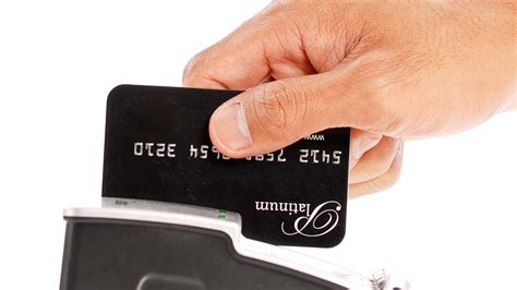 make credit card how do you get a credit card for your business best