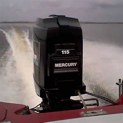 used outboard motors for sale wisconsin used outboard motors in wisconsin impremedia net