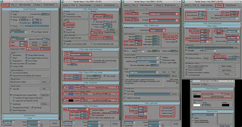 vray sketchup lighting tutorial pdf vray sketchup interior render settings pdf
