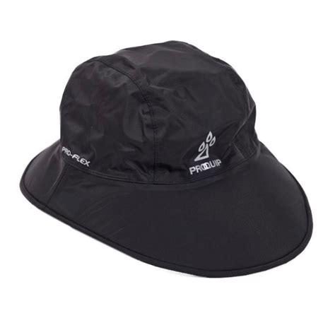 proquip pro flex golf bucket hat foremost golf
