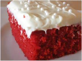 images red velvet cake recipe 2015 house style pictures