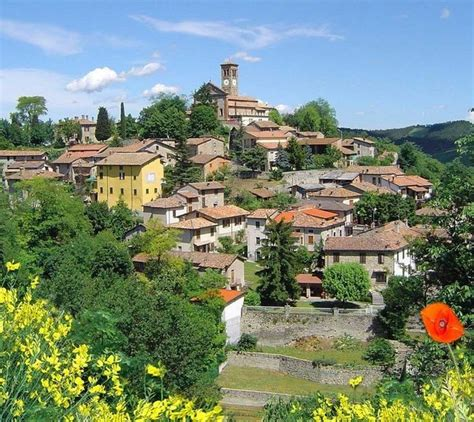 the most charming villages and small cities in ohio what are the most charming small towns in italy quora