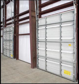Garage Door Emergency Repair In Newnan Ga 678 916 Garage Door Repair Ga