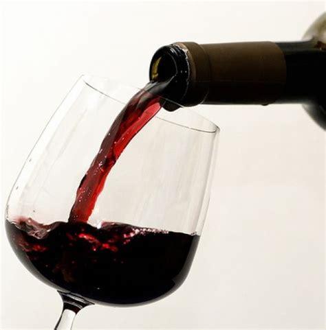 il vino porto storia vino porto