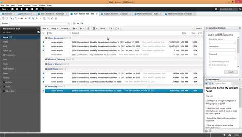 tcs lotus webmail login tcs webmail forgot password recovery tcs webmail login