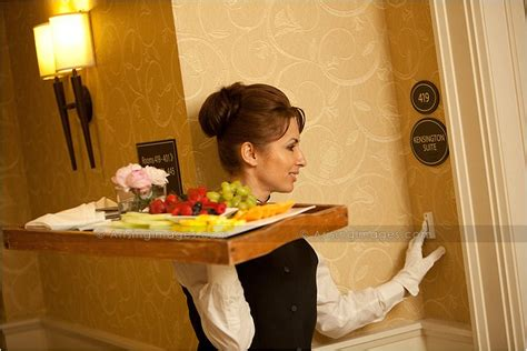 room service images corporate photography for the royal park hotel in rochester mi arising images